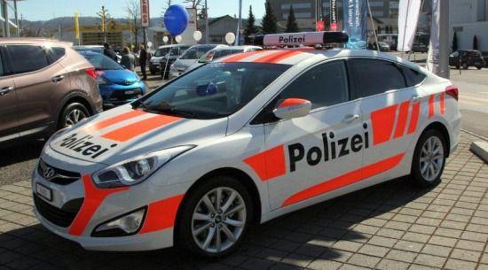fake-police-car2