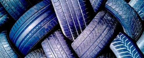 tires_5555